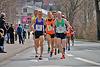 Paderborner Osterlauf - 10km  2015 (96281)