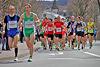 Paderborner Osterlauf - 10km  2015 (96210)