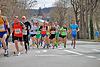 Paderborner Osterlauf - 10km  2015 (95665)