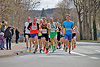 Paderborner Osterlauf - 10km  2015 (95679)