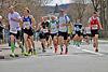 Paderborner Osterlauf - 10km  2015 (96176)