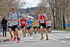Paderborner Osterlauf - 10km  2015 (96000)