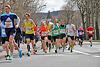 Paderborner Osterlauf - 10km  2015 (96206)