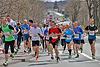 Paderborner Osterlauf - 10km  2015 (95936)