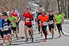 Paderborner Osterlauf - 10km  2015 (96318)