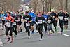 Paderborner Osterlauf | 13:11:55 (278) Foto