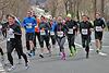 Paderborner Osterlauf | 13:11:56 (279) Foto