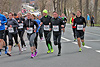 Paderborner Osterlauf | 13:11:57 (280) Foto
