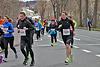 Paderborner Osterlauf | 13:11:58 (281) Foto