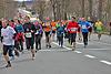 Paderborner Osterlauf | 13:12:15 (294) Foto