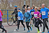Paderborner Osterlauf | 13:12:21 (300) Foto