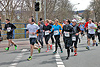 Paderborner Osterlauf | 13:12:28 (308) Foto