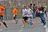 Paderborner Osterlauf - 10km  2015 (95771)