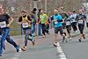 Paderborner Osterlauf - 10km  2015 (95673)