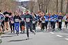 Paderborner Osterlauf - 10km  2015 (96127)
