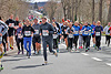 Paderborner Osterlauf | 13:14:30 (433) Foto