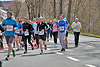 Paderborner Osterlauf | 13:14:52 (459) Foto