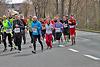 Paderborner Osterlauf - 10km  2015 (95872)