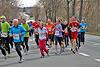 Paderborner Osterlauf - 10km  2015 (96280)