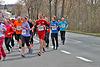 Paderborner Osterlauf - 10km  2015 (95823)
