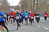 Paderborner Osterlauf - 10km  2015 (96111)