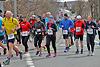 Paderborner Osterlauf | 13:15:24 (489) Foto