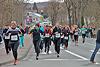 Paderborner Osterlauf | 13:15:29 (492) Foto