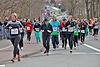 Paderborner Osterlauf | 13:15:30 (493) Foto