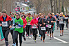 Paderborner Osterlauf - 10km  2015 (96305)