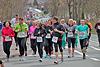 Paderborner Osterlauf - 10km  2015 (96285)