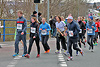 Paderborner Osterlauf - 10km  2015 (96180)