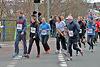 Paderborner Osterlauf | 13:15:46 (503) Foto