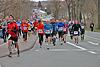 Paderborner Osterlauf - 10km  2015 (95990)
