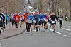 Paderborner Osterlauf - 10km  2015 (96244)