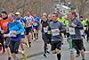 Paderborner Osterlauf - 10km  2015 (95935)