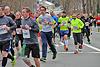 Paderborner Osterlauf - 10km  2015 (95886)