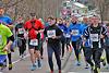 Paderborner Osterlauf - 10km  2015 (95922)
