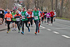 Paderborner Osterlauf | 13:16:45 (550) Foto