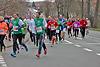 Paderborner Osterlauf | 13:16:46 (551) Foto