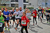 Paderborner Osterlauf - 5km  2015 (95608)