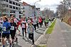 Paderborner Osterlauf - 5km  2015 (94785)