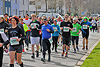 Paderborner Osterlauf - 5km  2015 (95290)