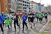 Paderborner Osterlauf - 5km  2015 (94841)