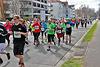 Paderborner Osterlauf - 5km  2015 (95149)