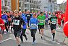 Paderborner Osterlauf - 5km  2015 (94906)