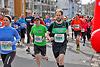 Paderborner Osterlauf - 5km  2015 (94703)