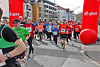 Paderborner Osterlauf - 5km  2015 (94798)