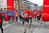 Paderborner Osterlauf - 5km  2015 (95523)