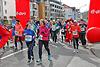 Paderborner Osterlauf - 5km  2015 (95252)