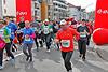 Paderborner Osterlauf - 5km  2015 (95276)